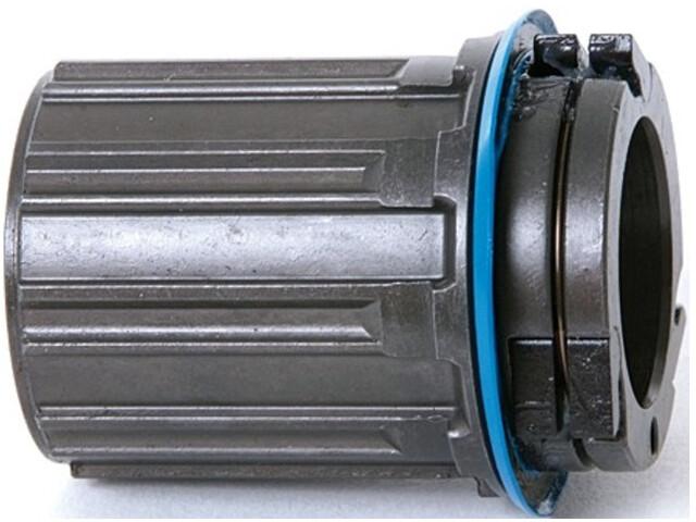 Fulcrum RM3-122 Freilaufkörper 8-11 fach Shimano